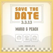 Another Castle Save the Date Front
