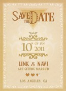 legendary_save_the_date_front_001