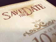legendary_save_the_date_neat_003