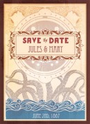 nemo_save_the_date_front_001